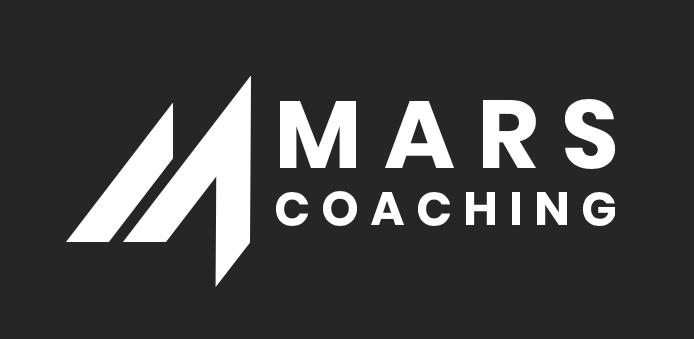 Mars Coaching